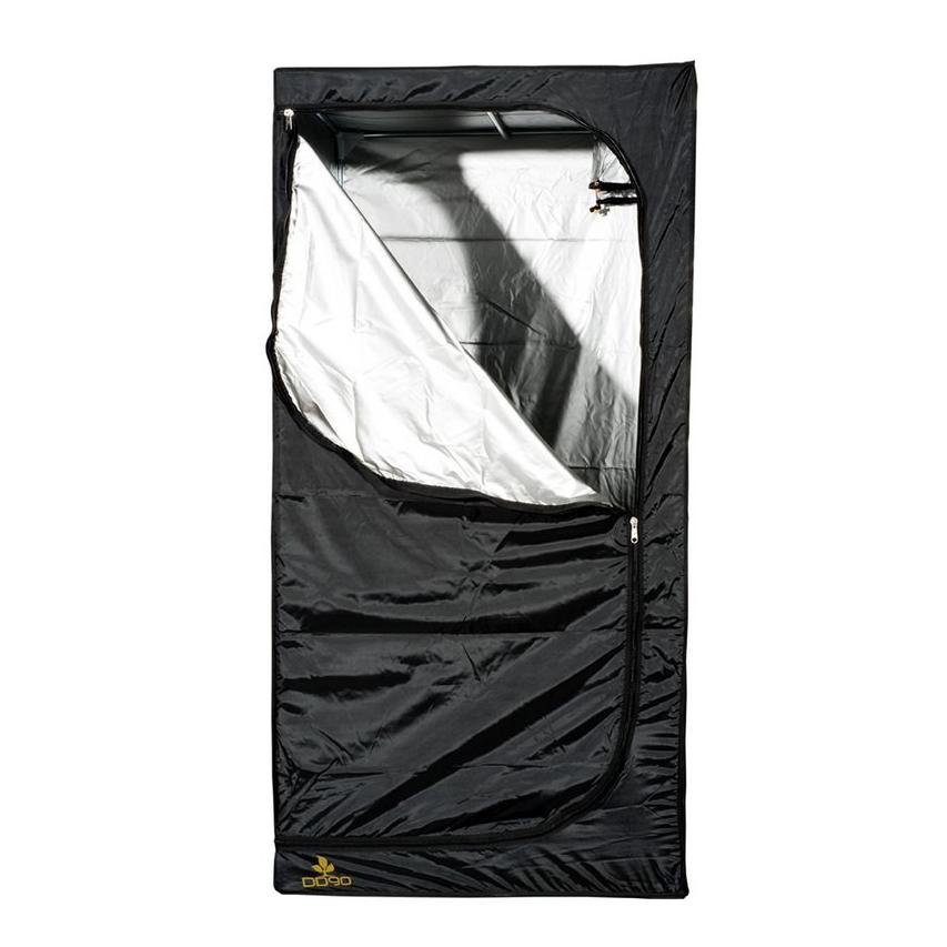 Гроутент Dark Dryer 90 1