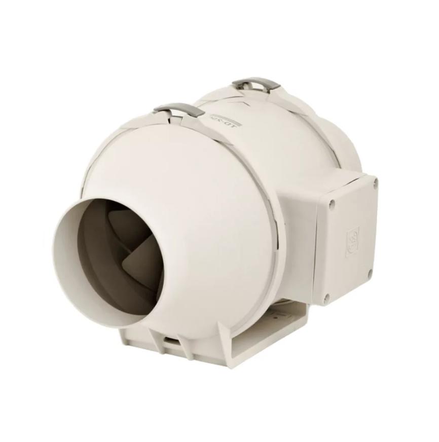 Канальный вентилятор Soler&Palau TD — 250/100 1