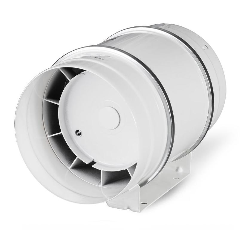 Канальный вентилятор Soler&Palau TD — 1300/250 1