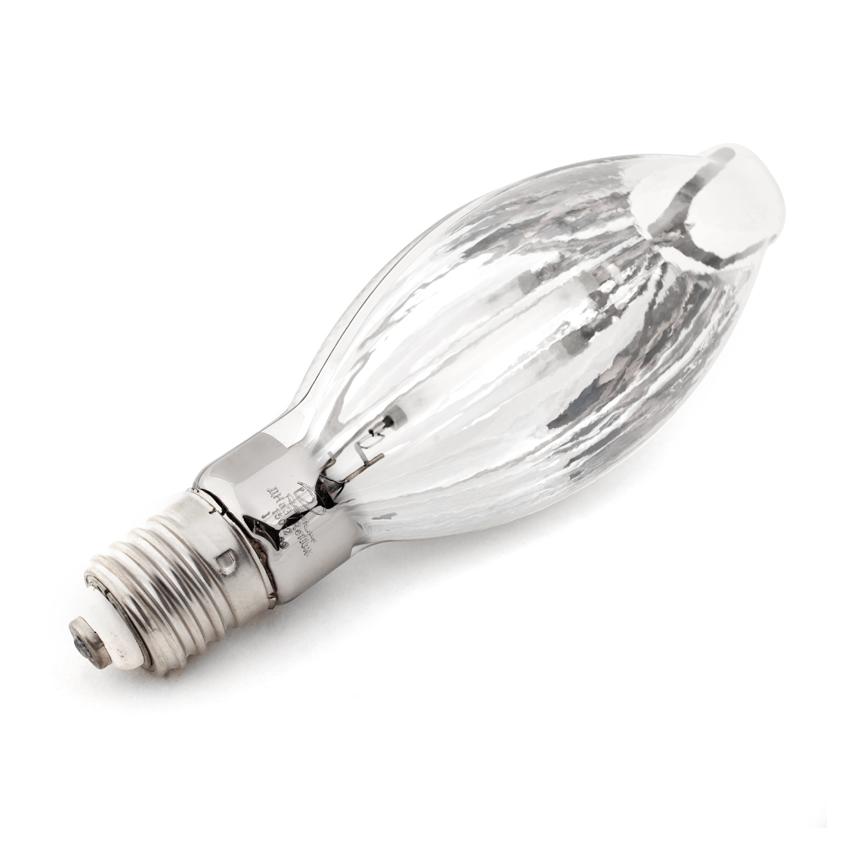 Лампа REFLUX ДНаЗ 150 W AG 1