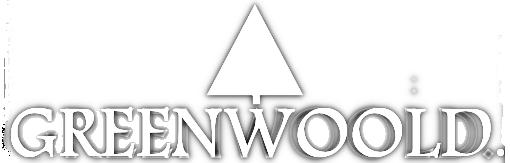 GREENWOOLD