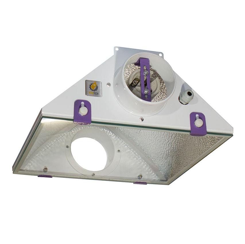 Светильник CoolMaster GipoLite 150 1