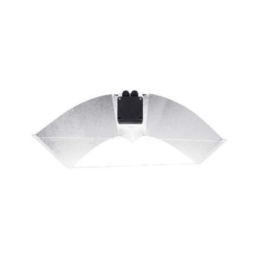 Светильник PearlPro XL 1