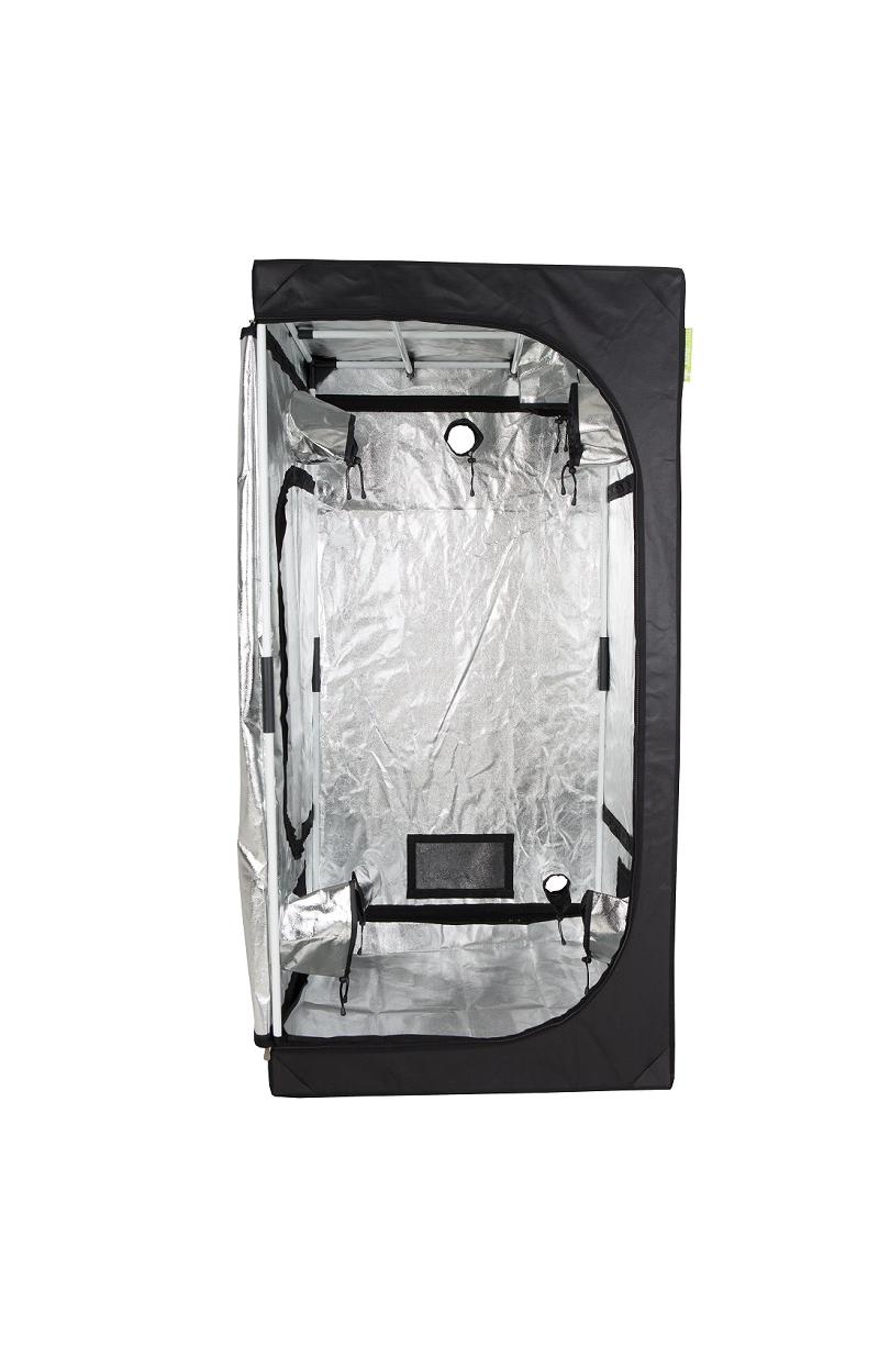 Гроутент Probox Indoor HP 100 1