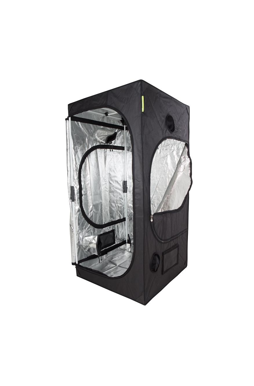 Гроутент Probox Indoor HP 80 1