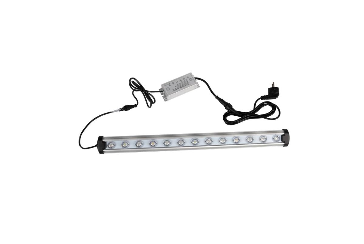 Led светильник AquaBar 60 см 1