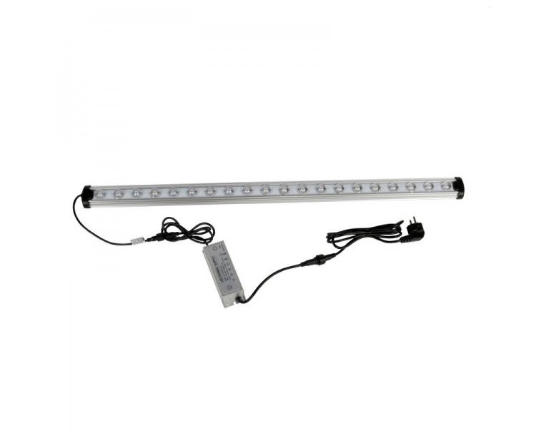 Фито-светильник AquaBar 120 см 1