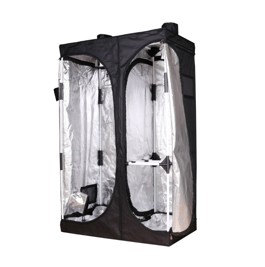 Гроутент Probox Indoor HP 100 Wide 1