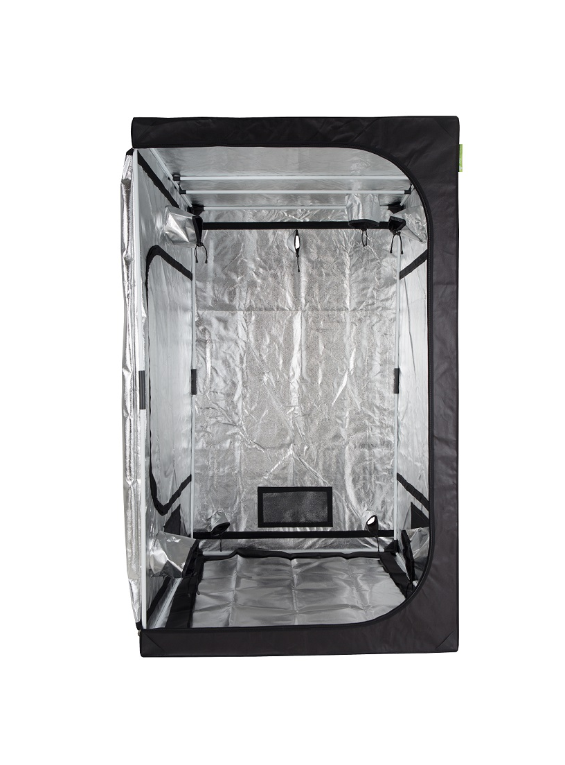 Гроутент Probox Indoor HP 150 1