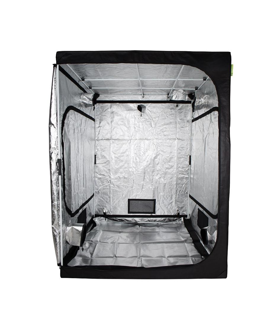 Гроутент Probox Indoor HP 200 1