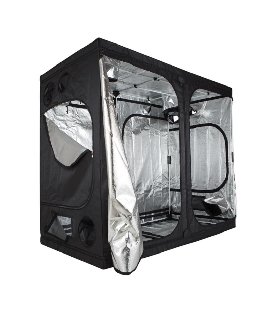 Гроутент Probox Indoor HP Wide 240 1