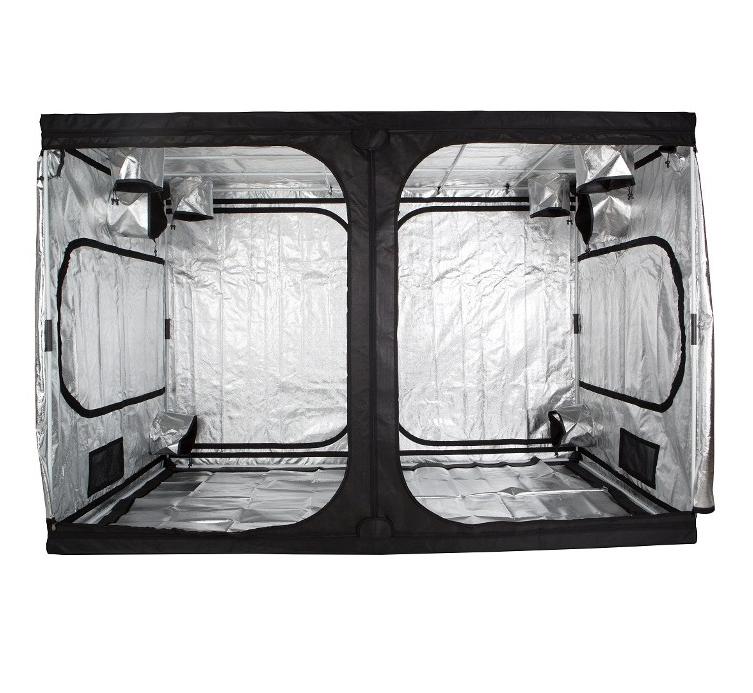 Гроутент Probox Indoor HP Wide 300 1