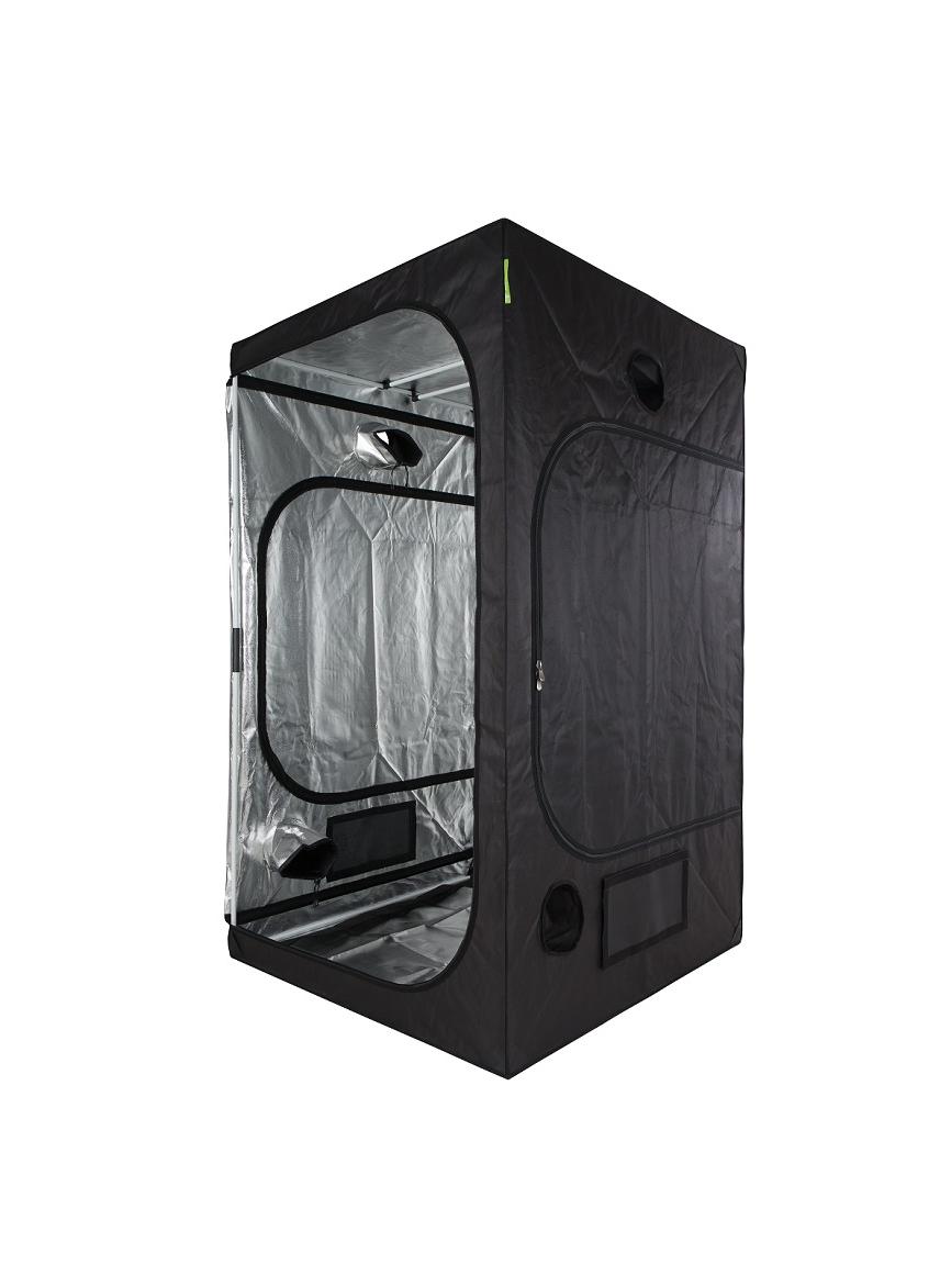 Гроутент Probox Indoor HP 120 1