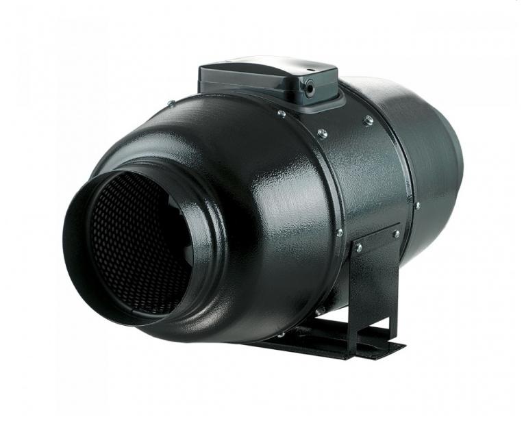 Вентилятор Vents ТТ Sailent-М 150 1