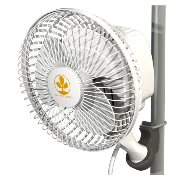 Вентилятор Monkey Fan 16 W 1