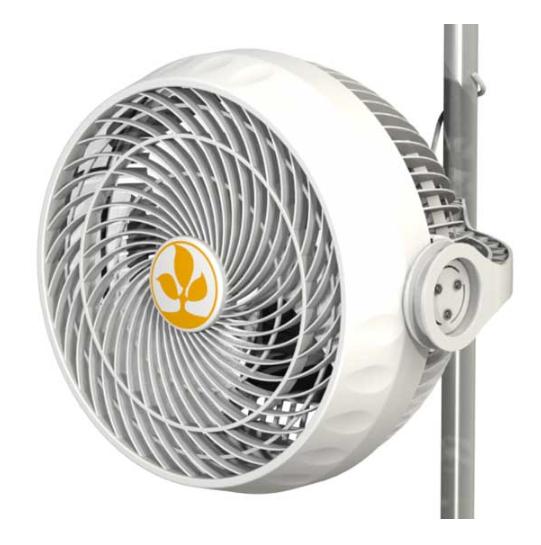 Вентилятор Monkey Fan 30 W 1