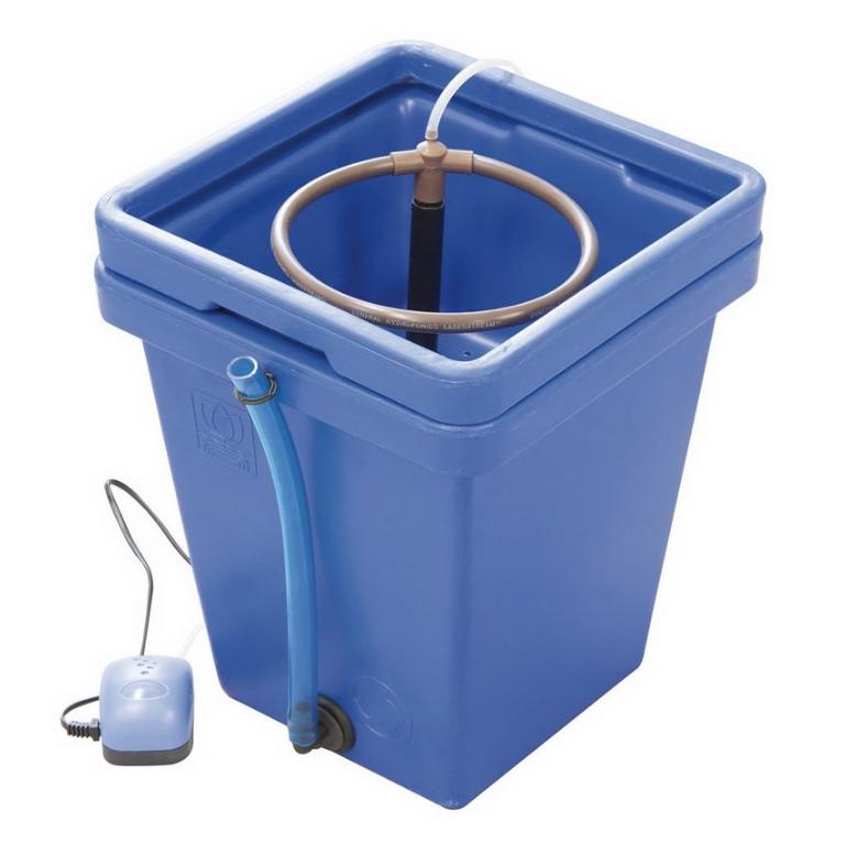 Гидропонная установка WaterFarm 1