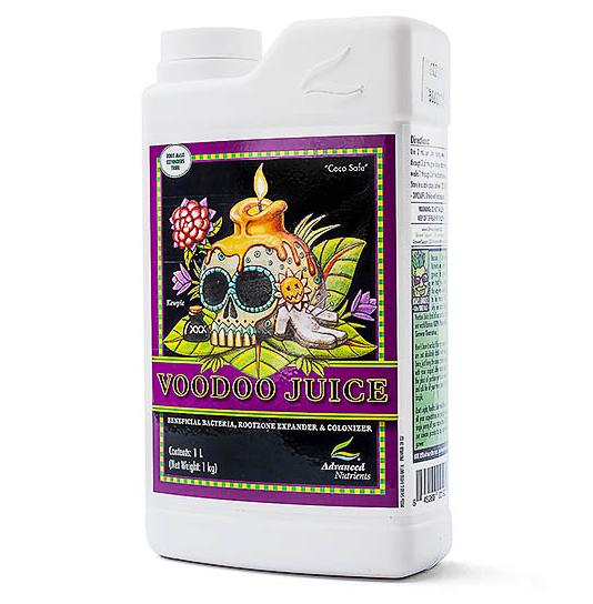 Стимулятор Advanced Nutrients Voodoo Juice 1