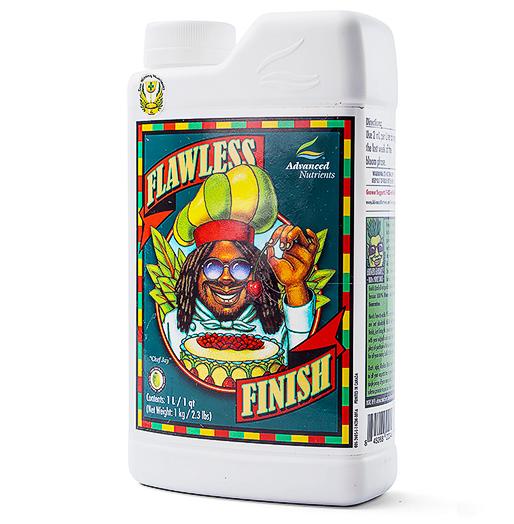 Стимулятор Advanced Nutrients Flawless Finish 1