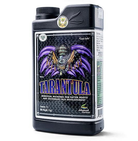 Стимулятор Advanced Nutrients Tarantula 1