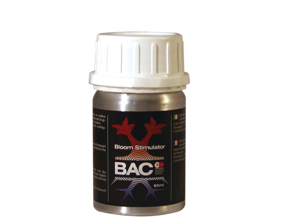 Стимулятор Bac Bloom Stimulator 1