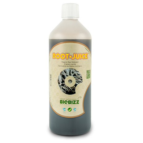 Стимулятор BioBizz Root Juice 1