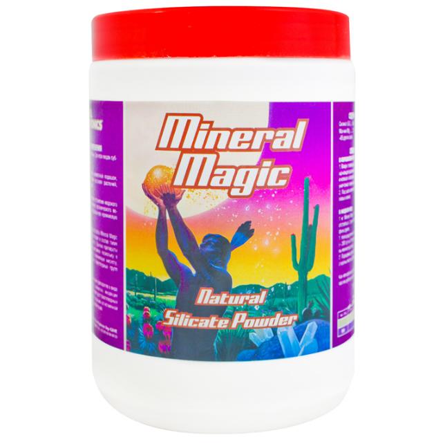 Стимулятор GHE Mineral Magic 1 L 1
