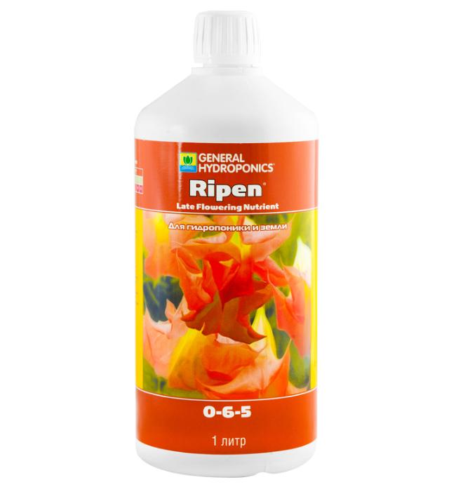 Стимулятор GHE Ripen 1