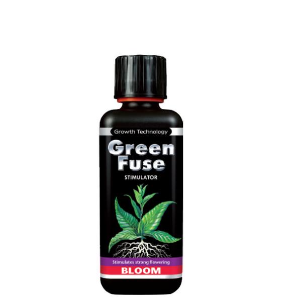 GreenFuse Bloom 100 ml 1