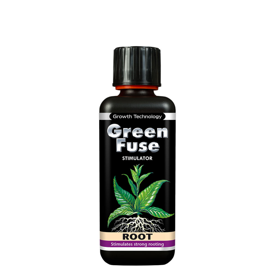 GreenFuse Root 100 ml 1