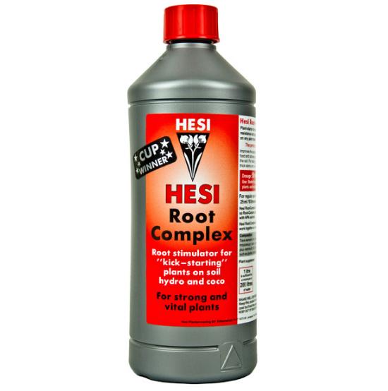 Стимулятор Hesi Root Complex 1