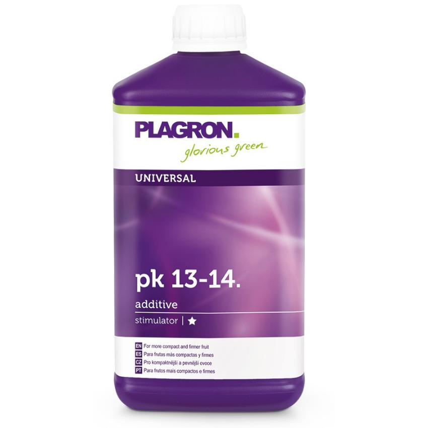 Стимулятор Plagron PK 13-14 1