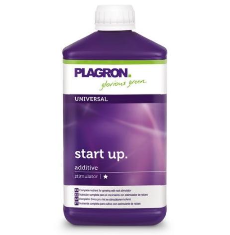 Стимулятор Plagron Start Up 1