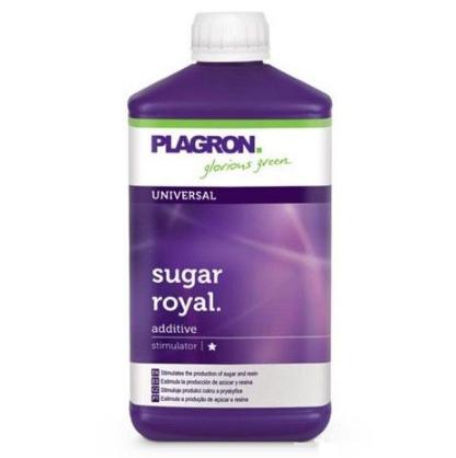Стимулятор Plagron Sugar Royal 1