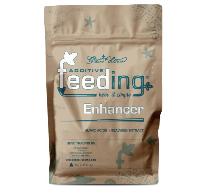 Стимулятор Powder Feeding Enhancer 1