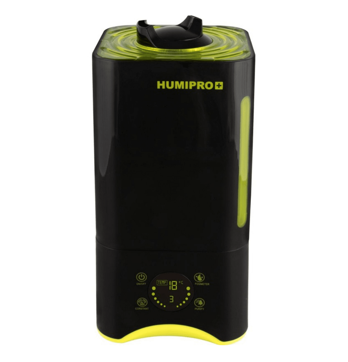 Увлажнитель воздуха Humipro 1