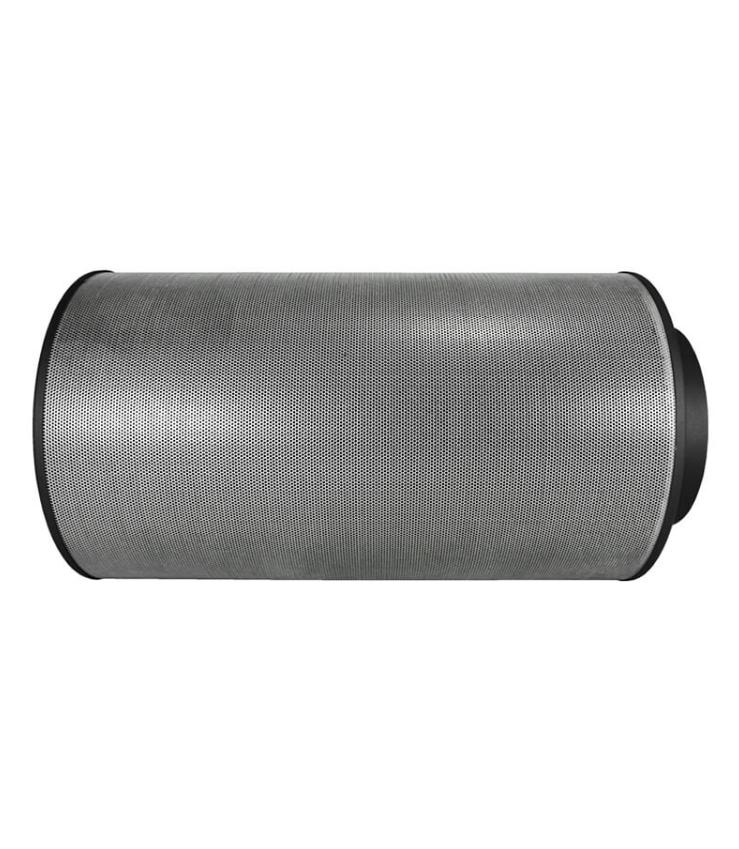 Угольный фильтр MagicAir 2500 м3/ 250 мм 1
