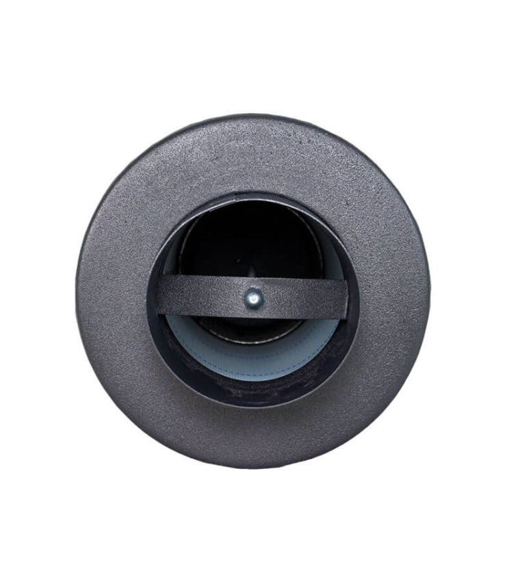 Угольный фильтр MagicAir 250 м3/ 100 мм 1