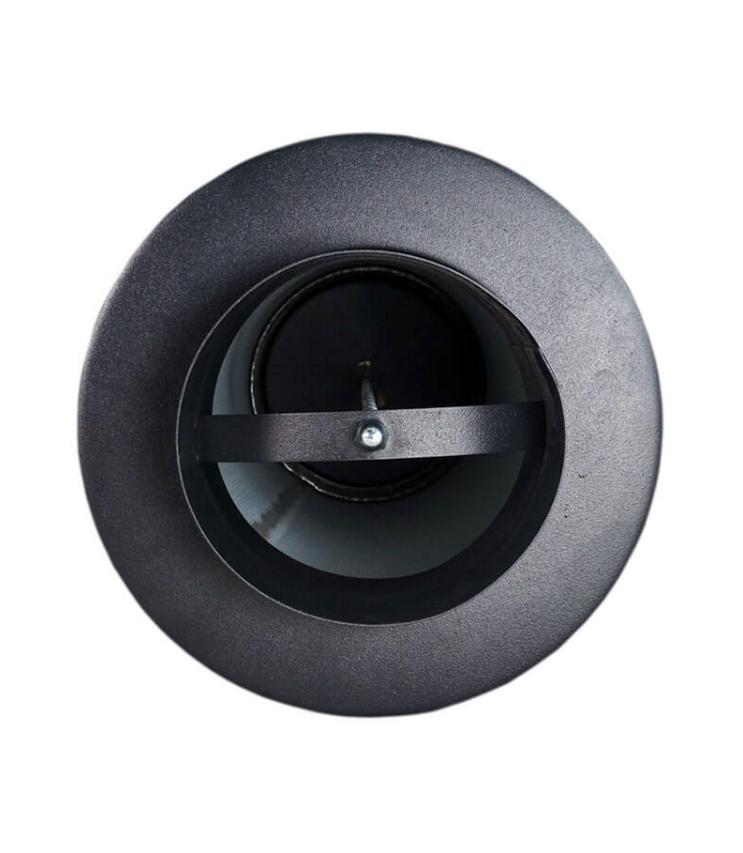 Угольный фильтр MagicAir 500 м3/ 150 мм 1