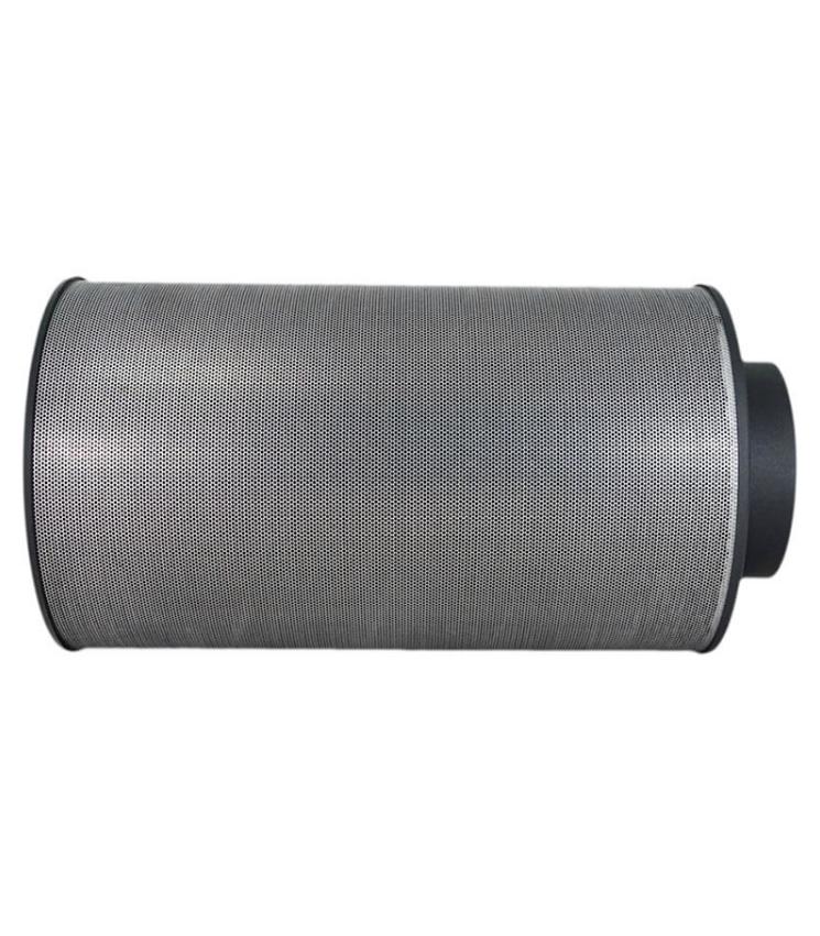 Угольный фильтр MagicAir 800 м3/ 150 мм 1