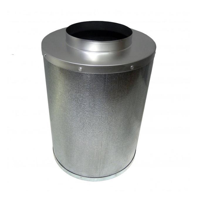 Угольный фильтр Nano Filter 1500 м3/ 250 1