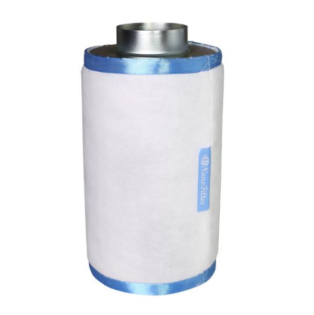 Угольный фильтр Nano Filter 250 м3/ 100 1