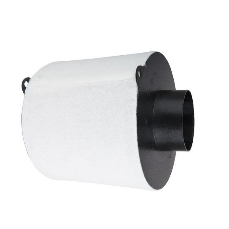 Угольный фильтр Proactiv 250 м3/ 125 мм 1