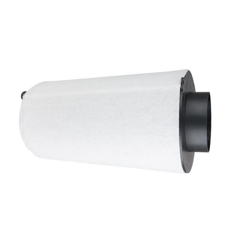 Угольный фильтр Proactiv 690 м3/ 150 мм 1