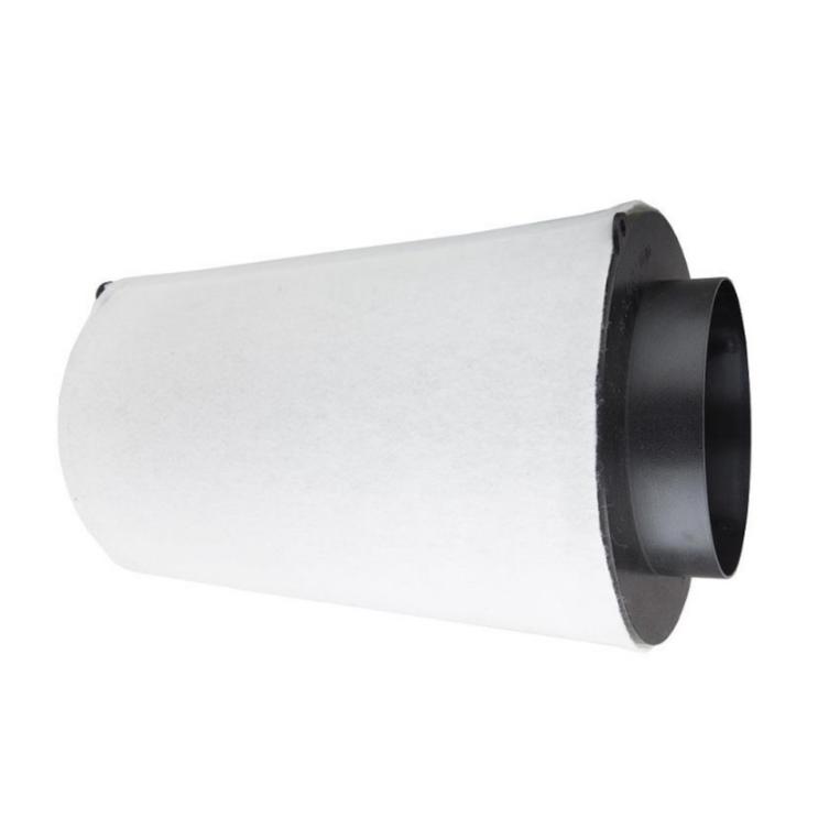 Угольный фильтр Proactiv 800 м3/ 200 мм 1