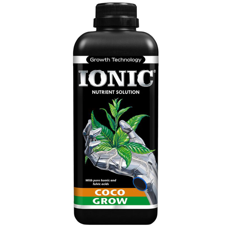 Ionic Coco Grow 1 L 1