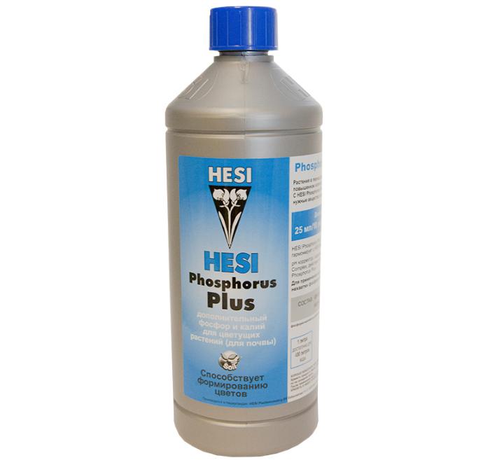Стимулятор Hеsi Phosphorus Plus 1