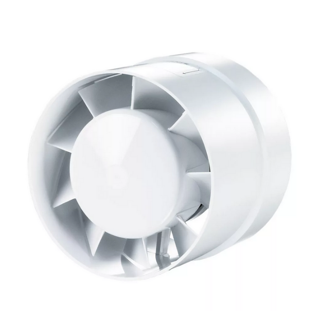 Вентилятор Vents 150 ВКО 1