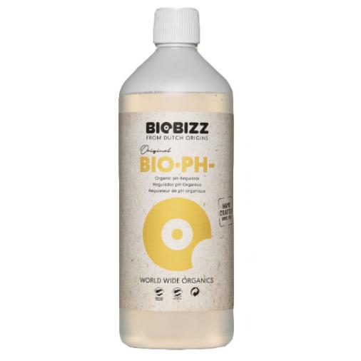 BioBizz pH Down 1