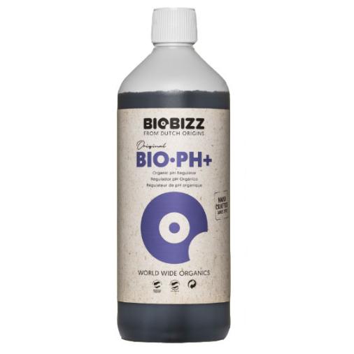 BioBizz pH Up 1